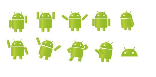 Android開発でよく使うadbコマンド