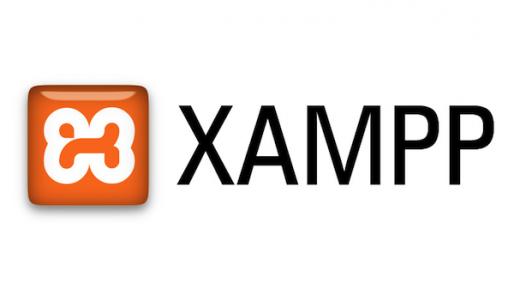 XAMPPのローカルサーバーでSSL対応をする方法