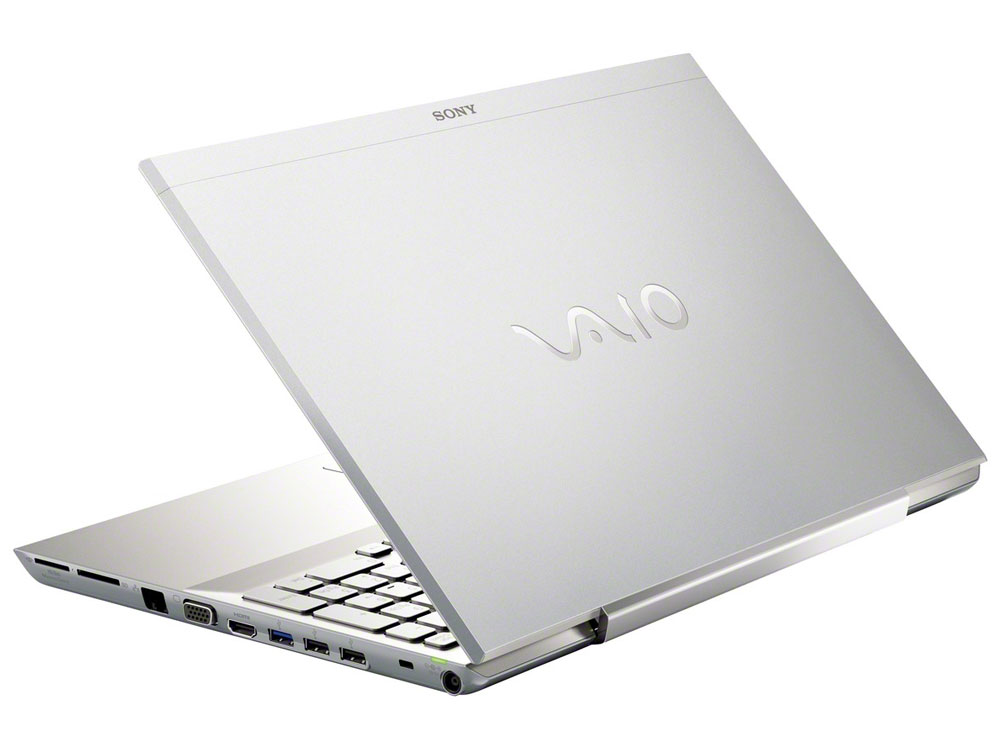 価格.com - VAIO S(SE)シリーズ VPCSE1AJ の製品画像