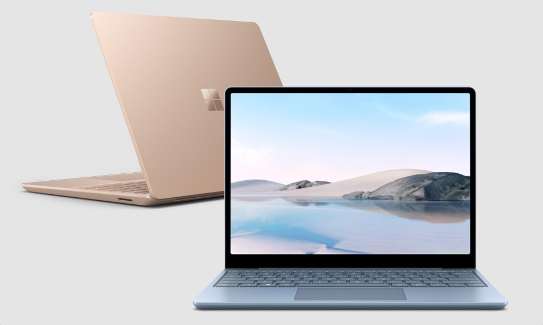 laptopgo